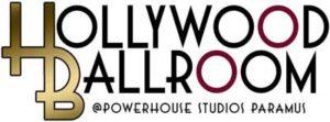 Hollywood Ballroom @ Powerhouse Studios Paramus