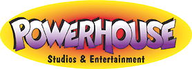 Powerhouse Entertainment Group