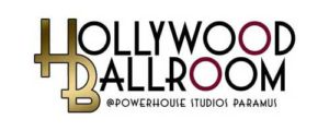 Hollywood Ballroom @ Powerhouse Studios Paramus
