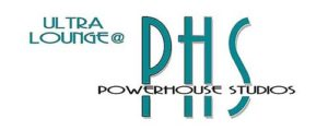 Ultra Lounge @ Powerhouse Studios East Hanover