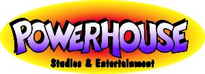 Powerhouse Entertainment