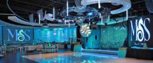 Vegas Banquest & Events