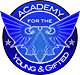 Academy for the Young and Gifted