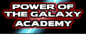Power of the Galaxy Academy