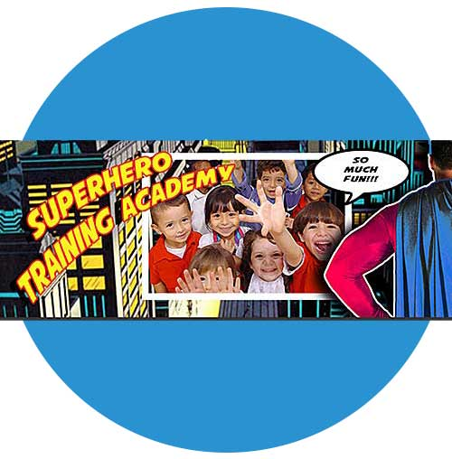 superheroTrainingAcademy500