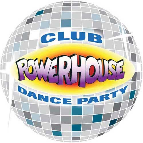 Club-Powerhouse-logo500