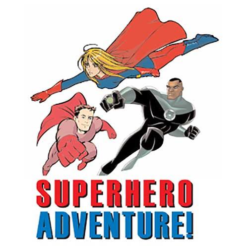 SuperheroLogoNew500