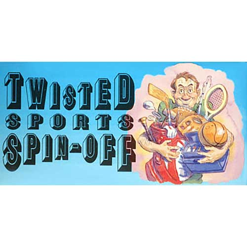 twisted-sports