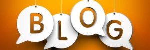 Powerhouse Blog